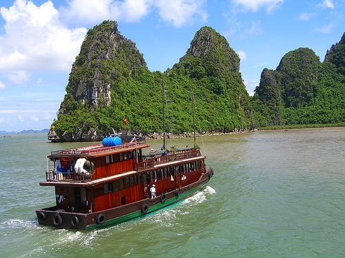 seasia - Travel Insiders Predict Future Tourism Trends & Hotspots