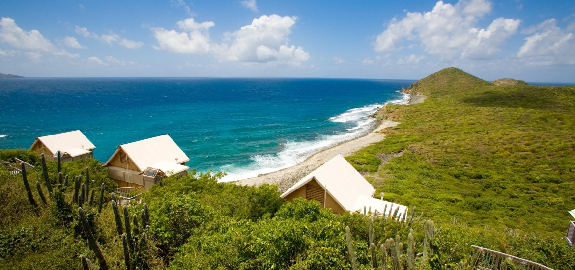 Con Ecotent view3 CW 1170x550 - Top 10 Eco-Friendly Hotels Voted By Travelers
