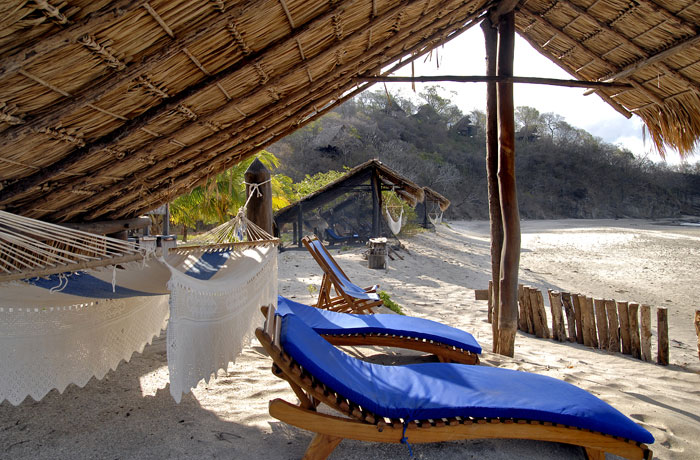photo courtesy: morgan's rock hacienda & ecolodge, nicaragua