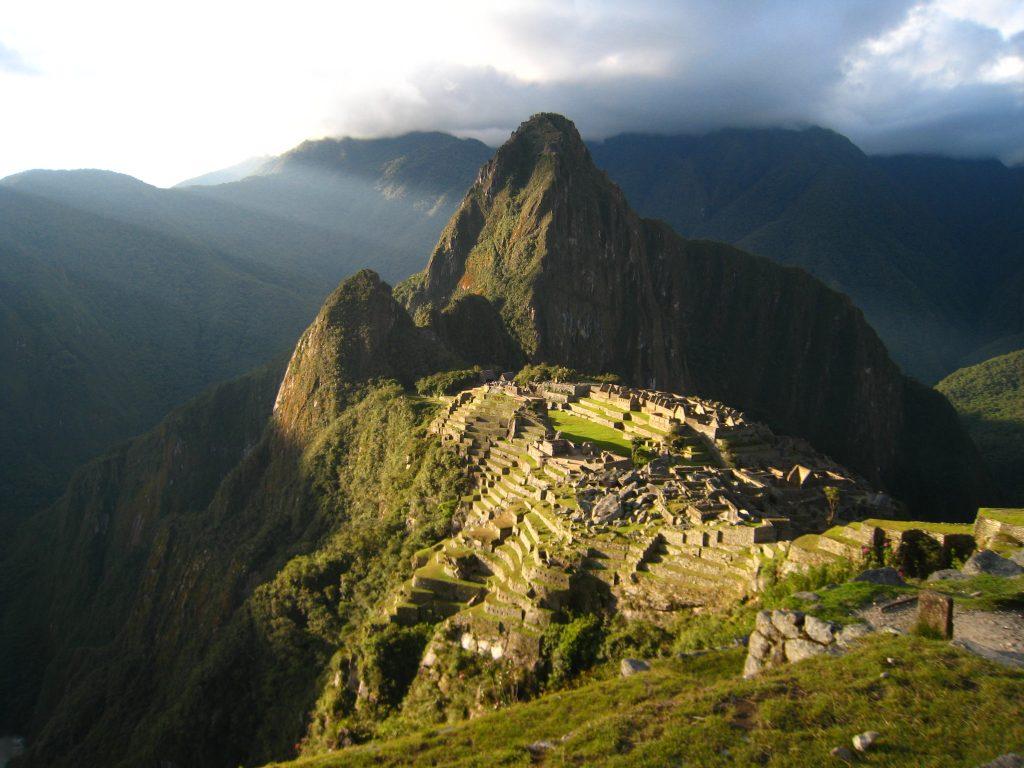 Machu Picchu IMG_6627