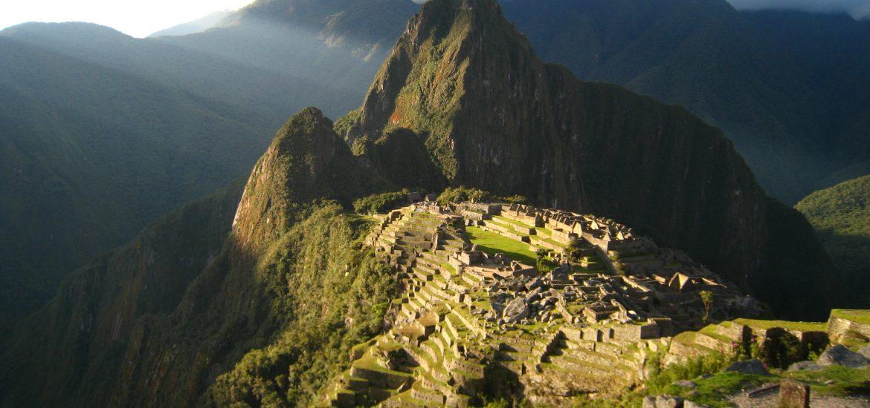 Machu Picchu IMG 6627 1170x550 - REI Adventures Launching Volunteer Expeditions