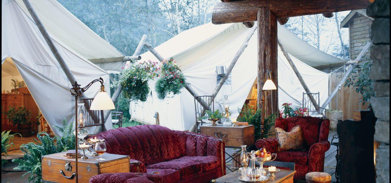 accom 07 1170x550 - Six Green Resorts You'll Feel Good Staying