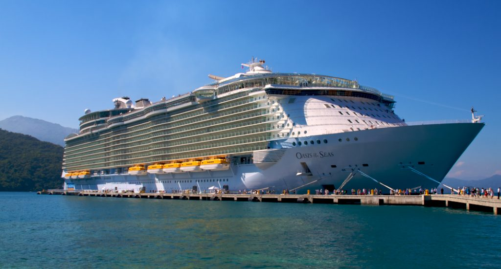 4160120426 4c098366cb o 1024x550 - Oasis of the Seas Cruise Offers Voluntourism