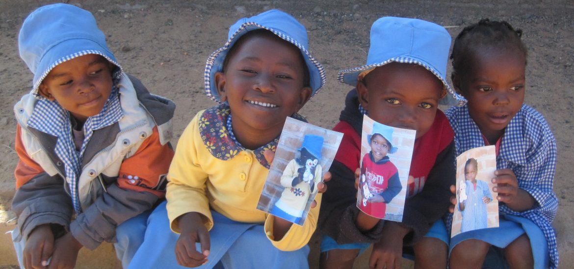 Local Cowboy Pre school in Zambia 72 1170x550 - Changing the World, One Photo at a Time