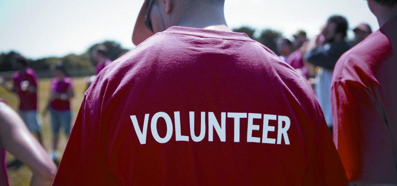Volunteer 1170x550 - Benefits of Volunteerism: Does Motive Matter?