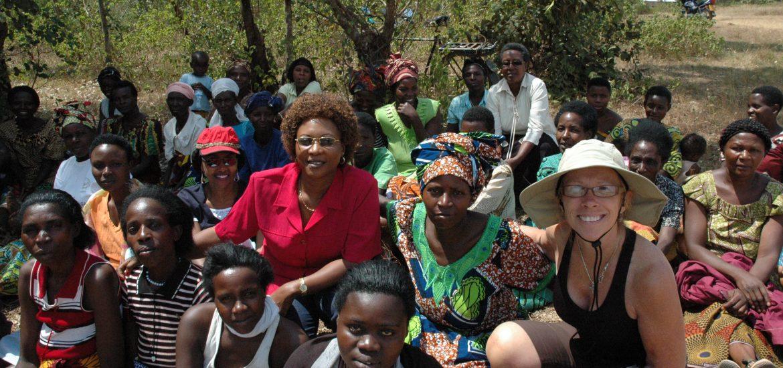 DSC 0153 1170x550 - Volunteering in Rwanda Beats An African Safari