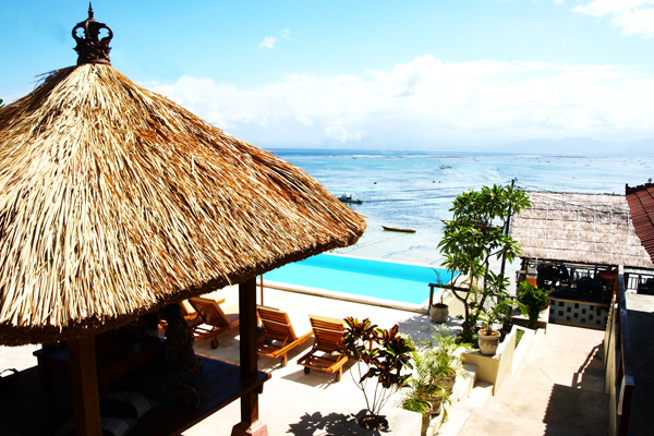 p 027 - Forget Bali, 3 Islands That Offer The Ultimate Escape