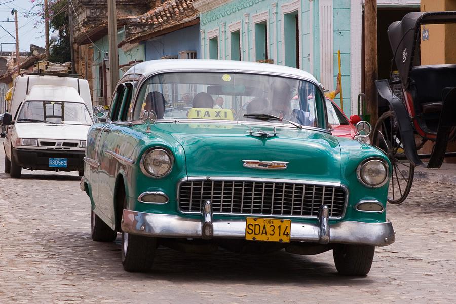 cuban_taxi