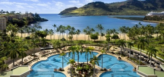 marriotttimeshare 323x152 - How to Find Resort Lodging Without Resort Prices