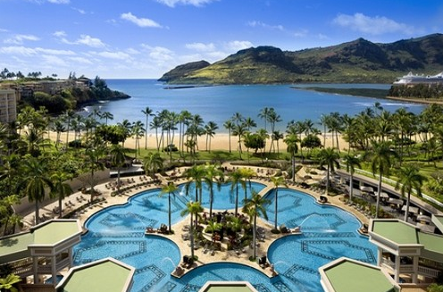 marriotttimeshare - How to Find Resort Lodging Without Resort Prices