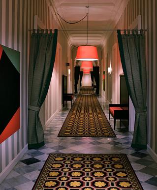 HotelMonaco-Hall
