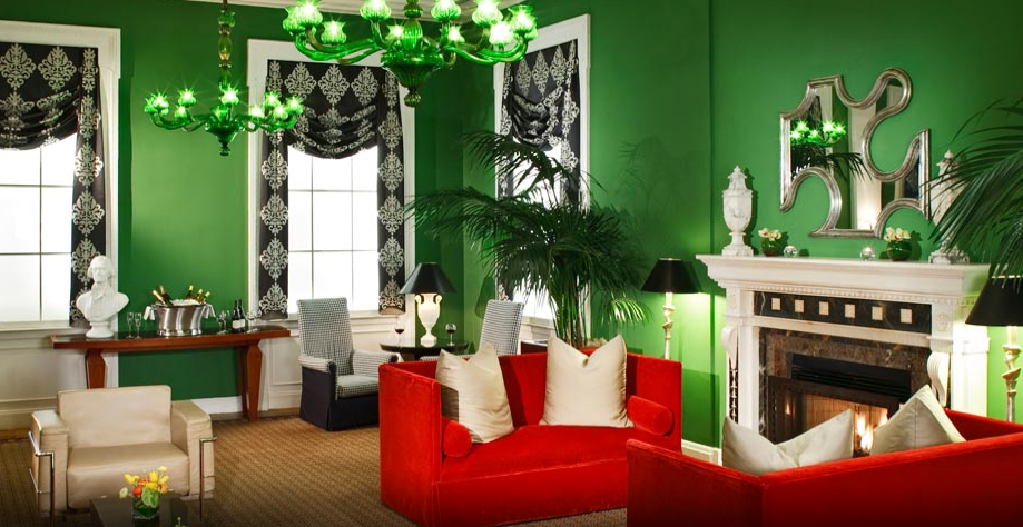 HotelMonaco-Lobby