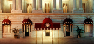 HotelMonacoDC 323x152 - A Boutique Hotel for the Savvy Traveler