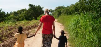 gapyear malawi4 323x152 - Make a Difference in Your Gap Year
