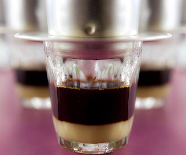 vietnam-coffee
