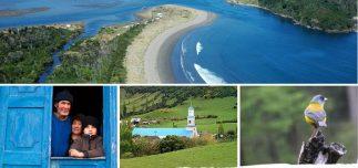 chiloe1 323x152 - Chiloe Island: Chile's Best-Kept Secret