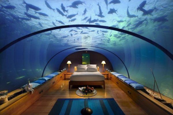poseidon-undersea-resort-concept-fiji