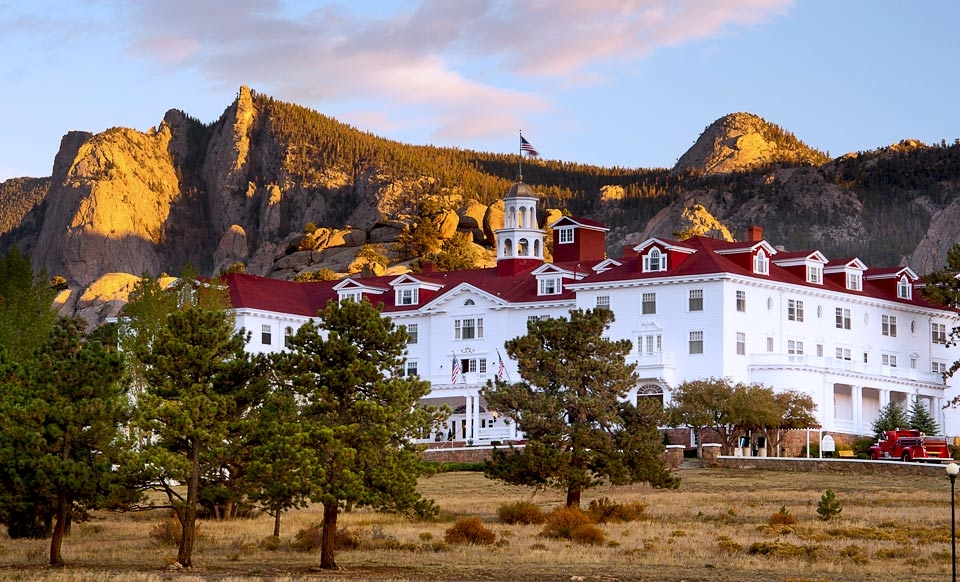 stanley-hotel_primary_wide