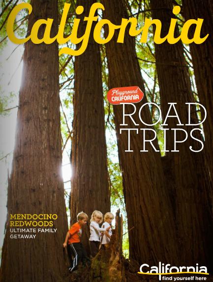 california_road-trip_2013