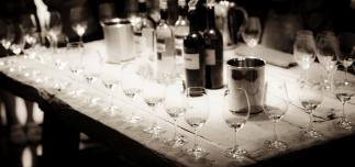 wine australia 323x152 - The Great Wine Hunt: Explore Australia's 'Napa Valley'