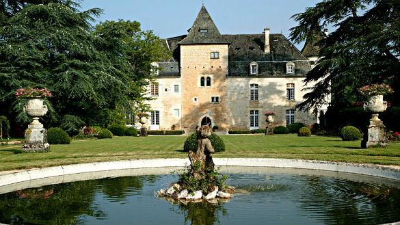 chateau_dela_treynefountain_20131209