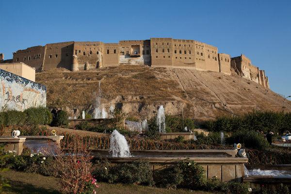 Erbil-Iraq_32014_0129