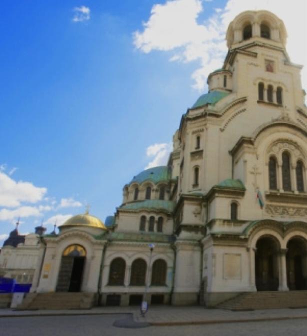 bulgaria_20140115