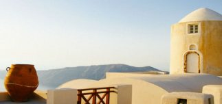 greece 1310x450 323x152 - Best 'Bang for Your Buck' Destinations