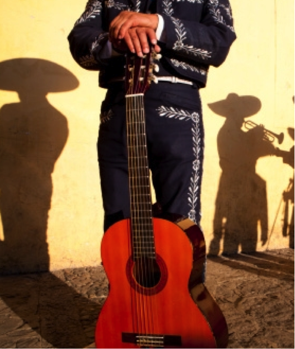 mexico_20140115