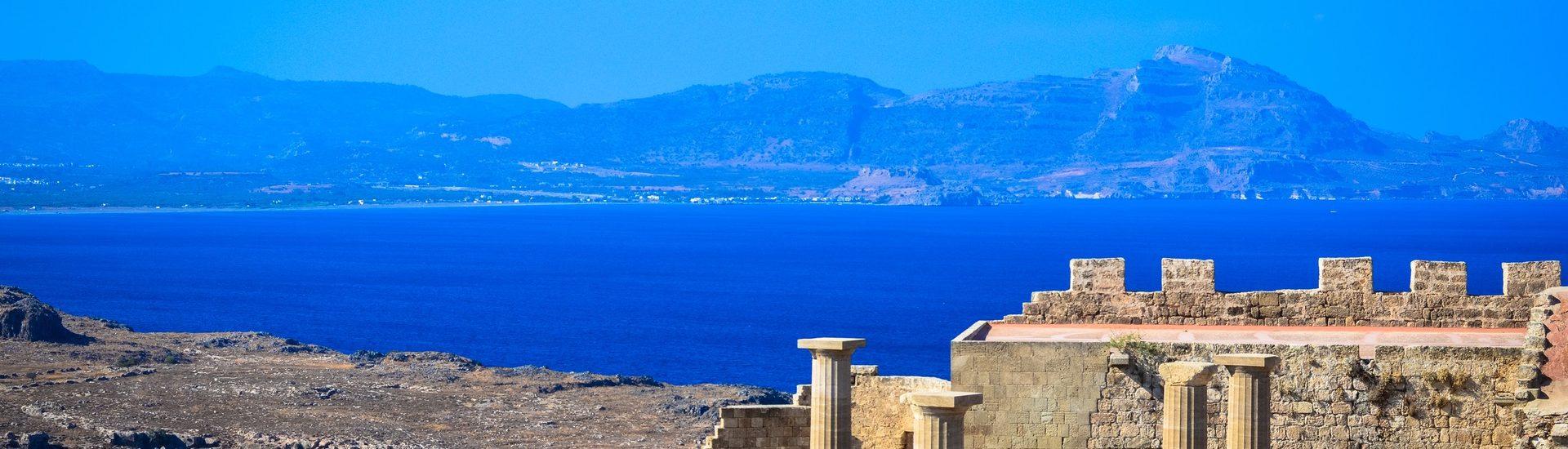 ruins mac 1920x550 - The Magic of Morocco: Tips for European Travelers