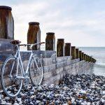 british beaches 150x150 - Why You Should Consider British Beaches