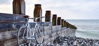 british beaches 323x152 - Why You Should Consider British Beaches