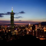 Travel Asia and Use Taiwan as Your Hub