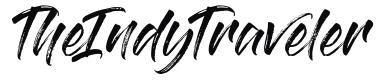 theindytraveler_logo