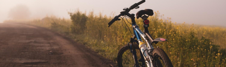 bicycling tours