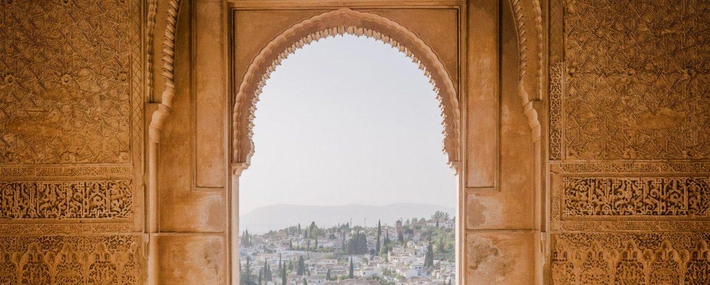 tour morocco