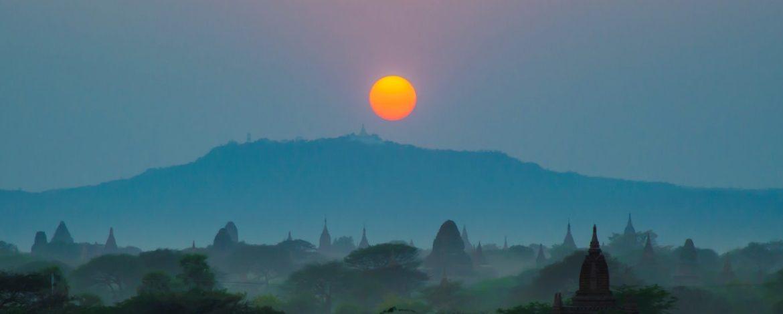 indochina wellness travel
